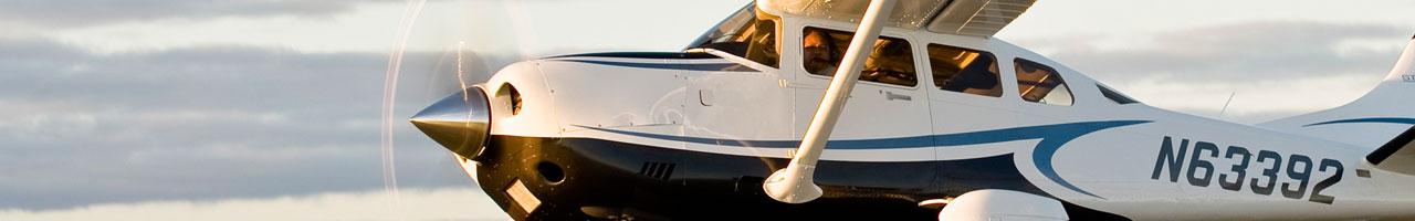 Airventurers